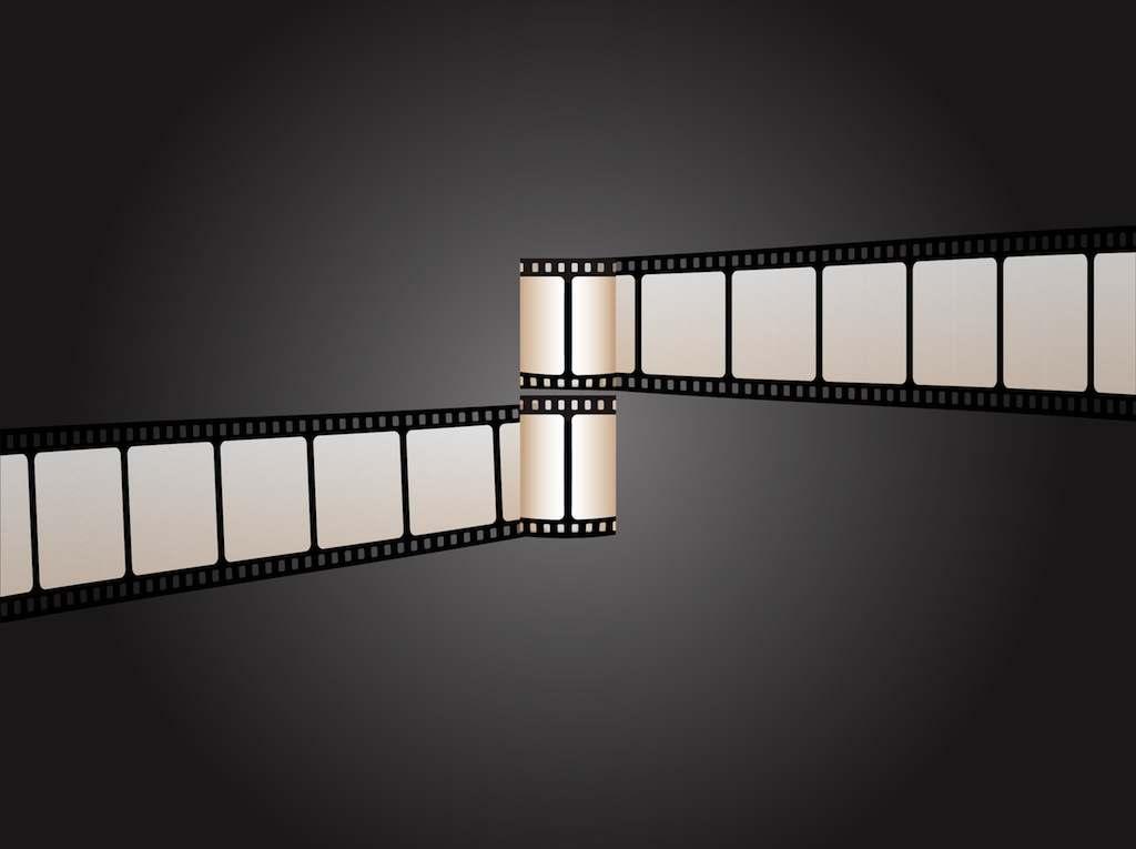 Films en ligne