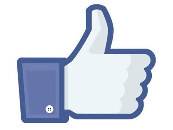 conseils pour utiliser facebook
